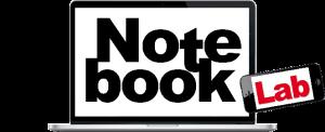 NotebookLab